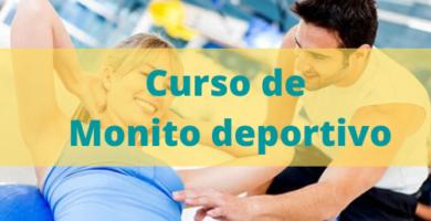 CURSO-DE-MONITOR-DEPORTIVO-ENTRENADOR