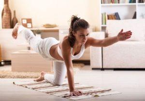 Clases-de-yoga-online