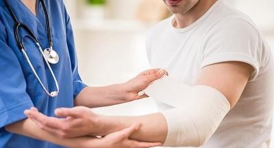 Curso-Actividad-Deportiva-y-Rehabilitación-Física