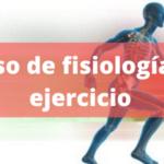 Curso-de-fisiología-del-ejercicio