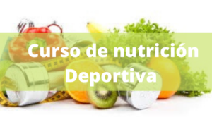 Curso-de-nutrición-deportiva