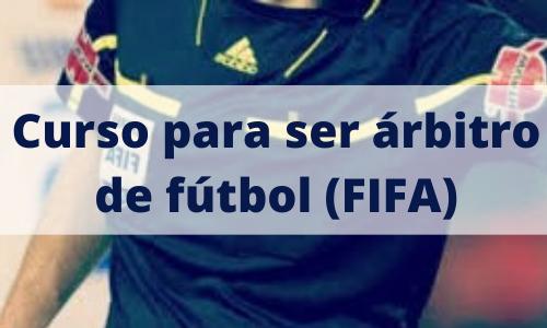 Curso-para-ser-arbitro-de-futbol-FIFA