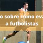 Curso-sobre-cómo-evaluar-a-futbolistas