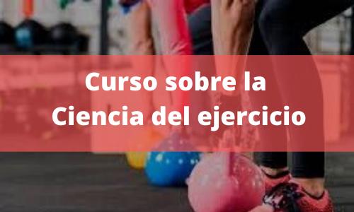 Curso-sobre-la-ciencia-del-ejercicio