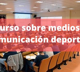 Curso-sobre-medios-y-comunicación-deportiva