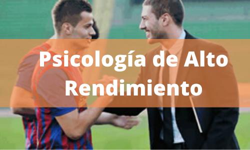 Psicología-de-Alto-Rendimiento-Deportivo