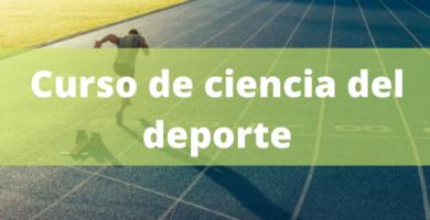 curso-de-ciencia-del-deporte