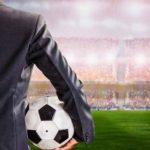 curso-de-marketing-deportivo