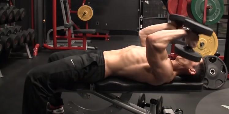 ejercicio-con-marcuena-pesada-movimiento-uno