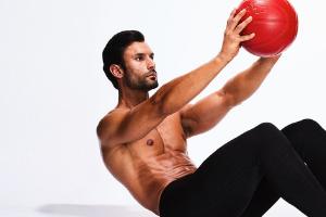 ejercicio-para-abdominales