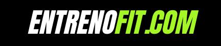 Entrenofit.com